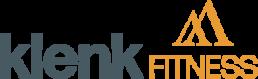 Logo Klenk Fitness