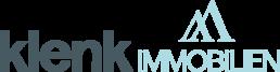 Logo Klenk Immobilien