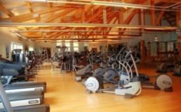 Klenk Fitness